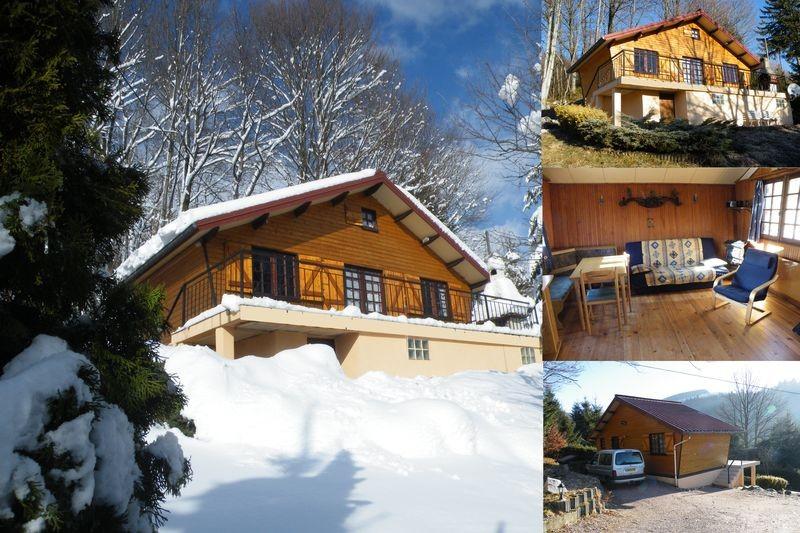 location-chalet-vacances-hautes-vosges-kunze-108812
