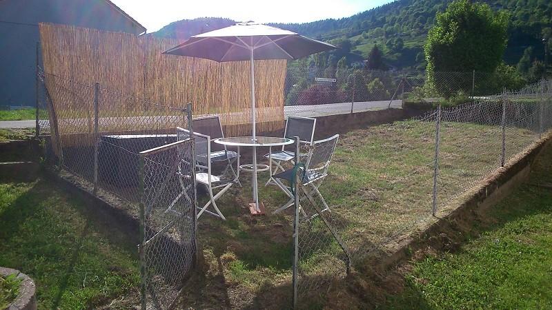 terrasse-1-1-138204